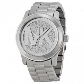 Наручные часы Michael Kors MK5544 Женские