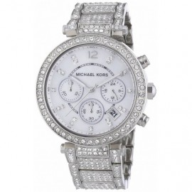 Наручные часы Michael Kors MK5572 Женские