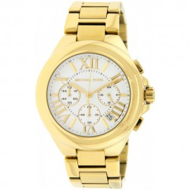 Наручные часы Michael Kors MK5635 Женские