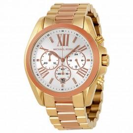 Наручные часы Michael Kors MK5651 Женские