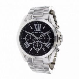 Наручные часы Michael Kors MK5705 Женские