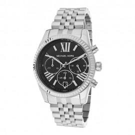 Наручные часы Michael Kors MK5708 Женские