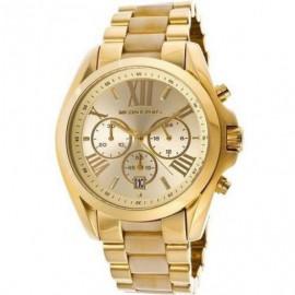 Наручные часы Michael Kors MK5722 Женские