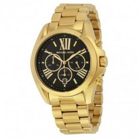 Наручные часы Michael Kors MK5739 Женские
