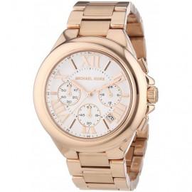 Наручные часы Michael Kors MK5757 Женские