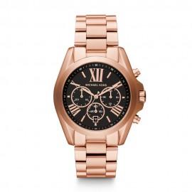 Наручные часы Michael Kors MK5854 Женские