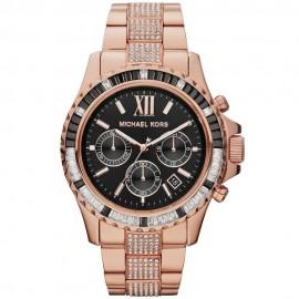 Наручные часы Michael Kors MK5875 Женские