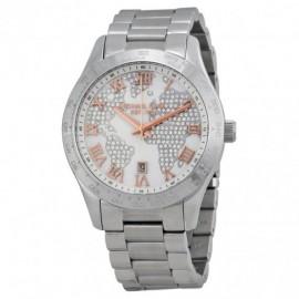 Наручные часы Michael Kors MK5958 Женские