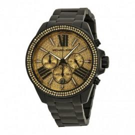 Наручные часы Michael Kors MK5961 Женские