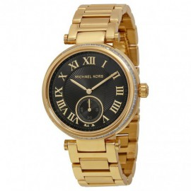 Наручные часы Michael Kors MK5989 Женские