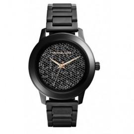 Наручные часы Michael Kors MK5999 Женские