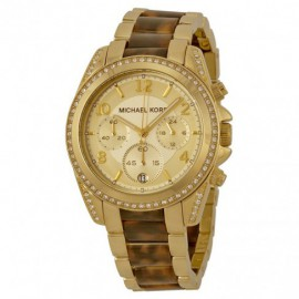 Наручные часы Michael Kors MK6094 Женские