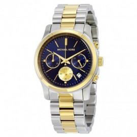 Наручные часы Michael Kors MK6165 Женские