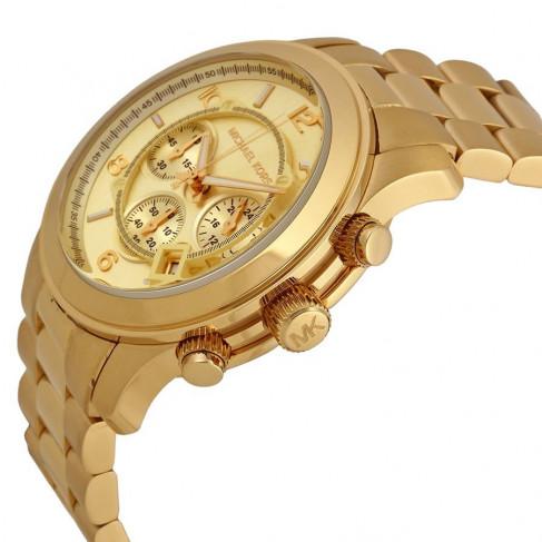 83e9df9b4f2b Купить Часы Michael Kors MK8077 выгодно в Минске | watchshop.BY