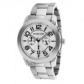 Наручные часы Michael Kors MK8290 Мужские