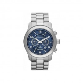 Наручные часы Michael Kors MK8314 Мужские