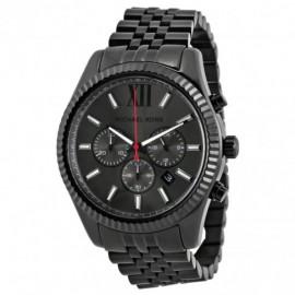 Наручные часы Michael Kors MK8320 Мужские