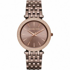 Наручные часы Michael Kors MK3416 Женские