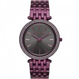 Наручные часы Michael Kors MK3554 Женские