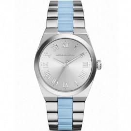 Наручные часы Michael Kors MK6150 Женские
