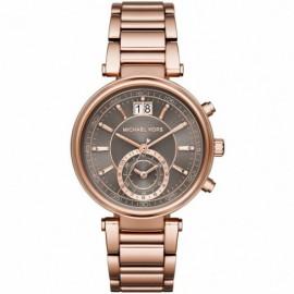 Наручные часы Michael Kors MK6226 Женские