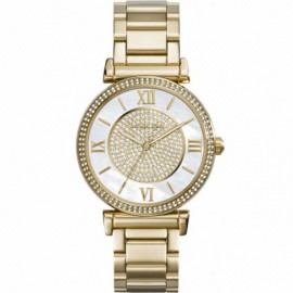 Наручные часы Michael Kors MK3332 Женские