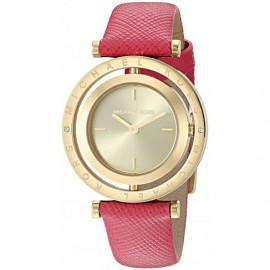 Наручные часы Michael Kors MK2525