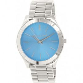 Наручные часы Michael Kors MK3292
