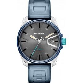 Часы Diesel DZ1868