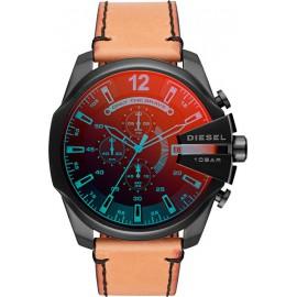 Часы Diesel DZ4476