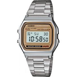 Наручные часы Casio A-158WEA-9E Мужские