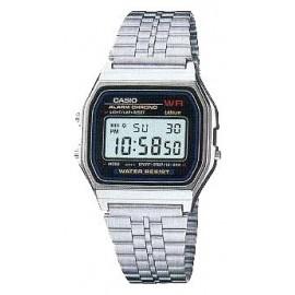 Наручные часы Casio A-159WA-N1 Мужские
