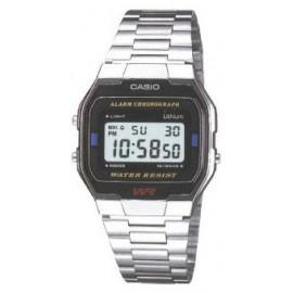 Наручные часы Casio A-163WA-1 Мужские