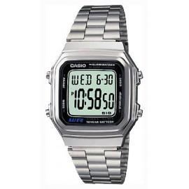Наручные часы Casio A-178WEA-1A Мужские