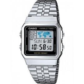 Наручные часы Casio A-500WEA-1E Мужские
