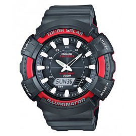 Наручные часы Casio AD-S800WH-4A Мужские