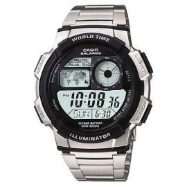Наручные часы Casio AE-1000WD-1A Мужские