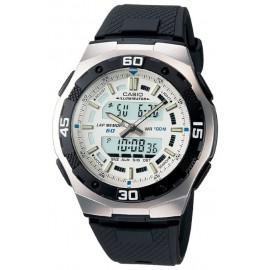 Наручные часы Casio AQ-164W-7A Мужские