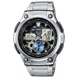 Наручные часы Casio AQ-190WD-1A Мужские