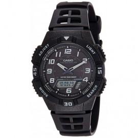Наручные часы Casio AQ-S800W-1B Мужские