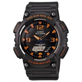 Наручные часы Casio AQ-S810W-8A Мужские