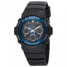 Наручные часы Casio AW-591-2A Мужские