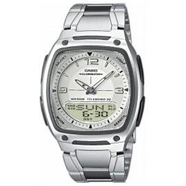Наручные часы Casio AW-81D-7A Мужские