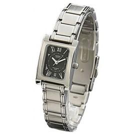 Наручные часы Casio BEL-100D-1A2 Женские