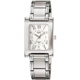Наручные часы Casio BEL-100D-7A2 Женские