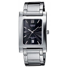 Наручные часы Casio BEM-100D-1A