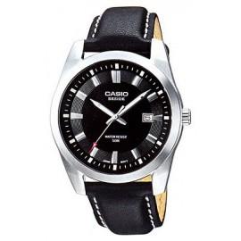 Наручные часы Casio BEM-116L-1A Мужские
