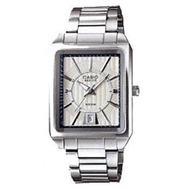 Наручные часы Casio BEM-120D-7A Мужские