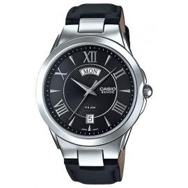 Наручные часы Casio BEM-130L-1A Мужские