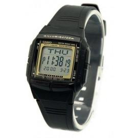 Наручные часы Casio DB-36-9A Мужские